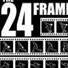 24 Framers Kyle Anderson
